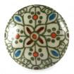 Bouton de Meuble Jaipur
